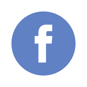 facebookkleinicon